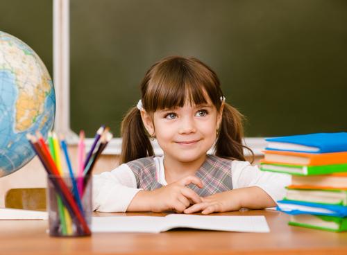 Ako zvládnuť problémy s učením, ktoré trápia vás aj vaše dieťa?