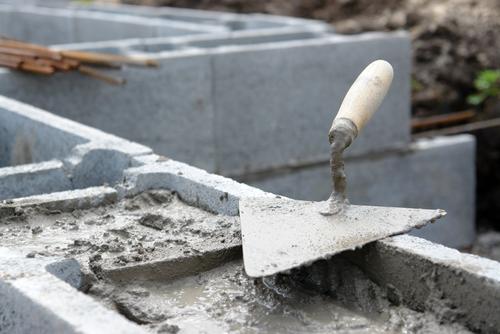 Ktorým rekonštrukciám sa nevyhnete, ak bývate v dome?