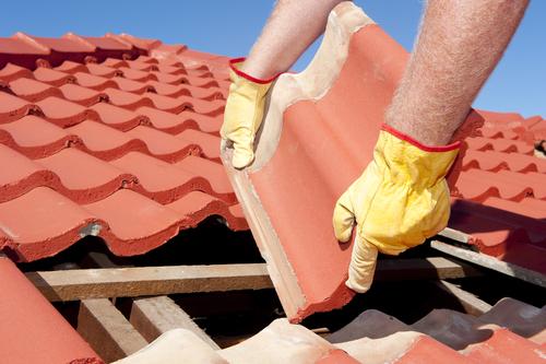 Aký typ škridle sa hodí na vašu strechu?