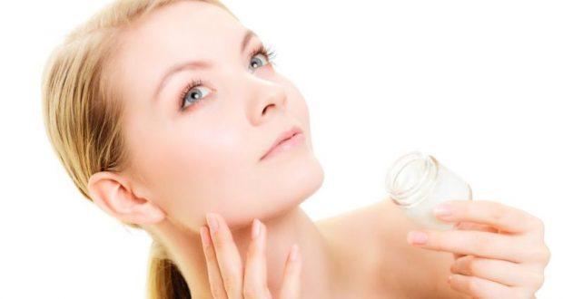 Citlivá pokožka – 6 otázok a odpovedí, ktoré vám objasnia problémy s pleťou