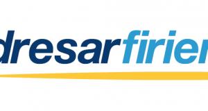 AdresarFiriem.sk pomáha firmám aj ľuďom, ktorí ich hľadajú