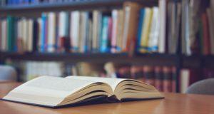 Ako zvládnuť časovanie slovies pri učení cudzích jazykov