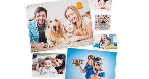 Ako upravovať fotky – základný manuál