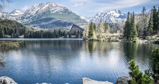 Ktoré turistické trasy Vysoké Tatry sa tento rok oplatí navštíviť?