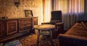Využite služby vypratávanie bytov v Bratislave a ušetrite si nervy