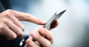 Zháňate lacný a výkonný telefón?