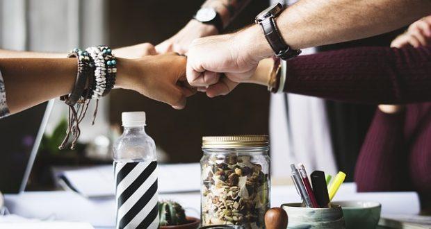 Rýchle podnikanie vďaka Ready made sro platca DPH!
