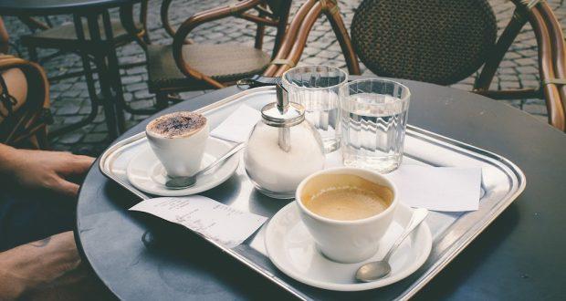 Aké sú možnosti gastronómie vBratislave?