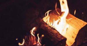Drevo ako ekologický zdroj tepla vo vašom dome