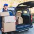 Potrebujete poslať balík zo Slovenska do Poľska? Využite služby 123 Kuriér!