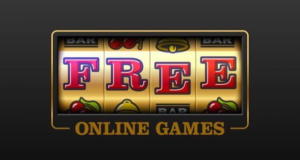 Ako si zdarma zahrať v online casinu a vyhrať