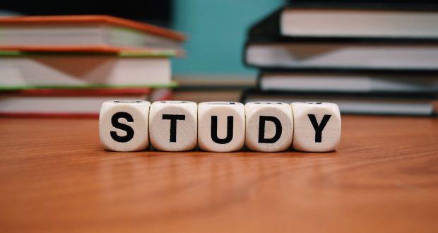 Štúdium v zahraničí je investíciou, ktorá sa vyplatí
