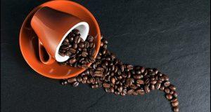 Aká je najlepšia zrnková káva? Porovnali sme najkvalitnejšie kávy