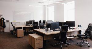 Kúpa kancelárie je investícia, ktorá sa oplatí!