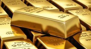 Investičné zlaté mince – oplatia sa aj v dnešnej dobe?