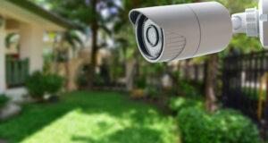 Ako si zabezpečiť domácnosť pred zlodejmi?