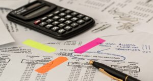 Daňová politika predstavuje pre každú krajinu dôležitú súčasť